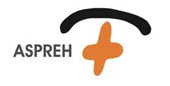 Logotipo ASPREH