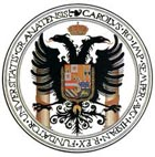 Escudo Universidad de Granada