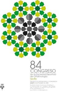Logo 84 SEO