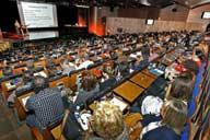 XIV Simposio Internacional sobre glaucoma