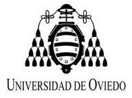 Logo de la Universidad de Oviedo
