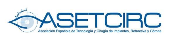 Logo de ASETCIRC