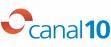 Logo Canal10