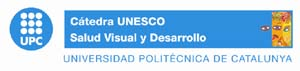 Logo Cátedra Unesco