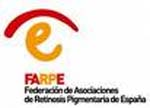 Logotipo de FARPE