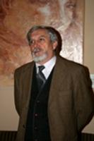 Germán López Fuentes.