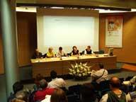 Día Mundial de la Retinosis en Castilla_La Mancha