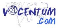 Logo Vocentum