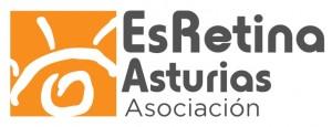 Logo Es Retina Asturias