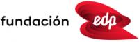 Logo de la Fundación EDP