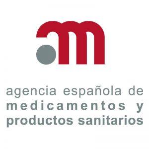 Agencia española de medicamentos