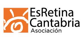 logo Es Retina Cantabria