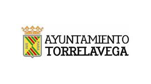 Logo Torrelavega