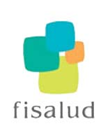 Logo Fisalud