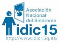 Gala benéfica IDIC15.
