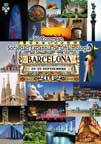 Cartel del 88 Congreso de la Sociedad Española de Oftalmologia