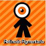 La retinosis va a la escuela