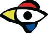 Logo asociación de retinosis de Valencia