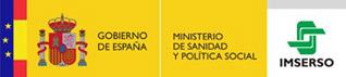 Logo_Inicio_Imserso