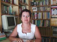 María Dolores López-Justicia