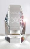 XIII Jornadas de Entrega de Premios a la Investigación FUNDALUCE