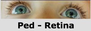 Ped-Retina