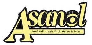 Logo de la Asociación ASANOL