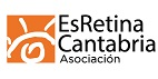 Asociación EsRetina Cantabria