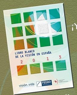 libro blanco de la vision