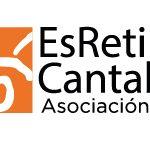 Logotipo Es retina Cantabria