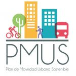 Plan de movilidad urbano sostenible