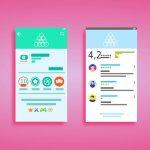 Las aplicaciones facilitan el día a día de las personas