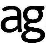 Logo AGTC