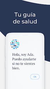 ada_app