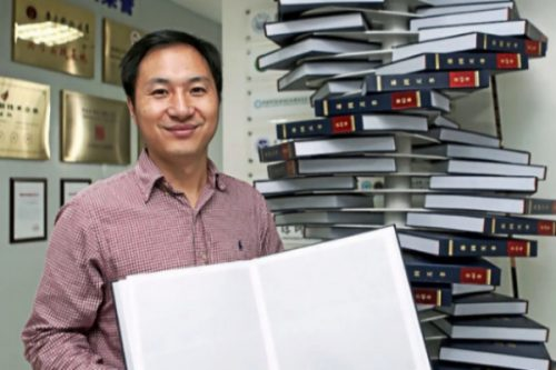 científico_chino