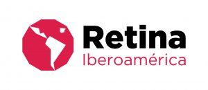Logo Retina iberoamerica