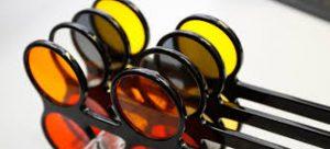 filtros baja vision