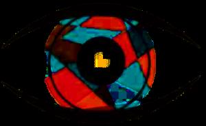 Logo accesdeluz