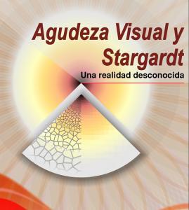 Agudeza visual y stargardt