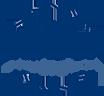 logo DBGEN
